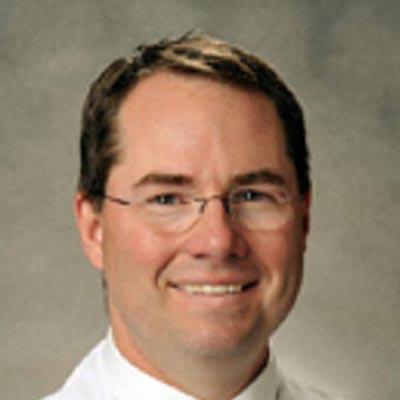 Clifford L Deal Surgery
