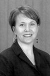 Edward Jones - Financial Advisor: Carla M Stewart image 0