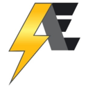 Atlas Electrical Solutions