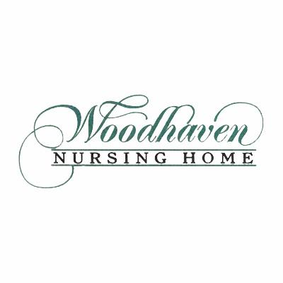 Woodhaven Nursing Home