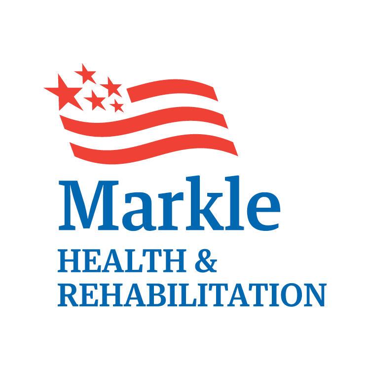Markle Health and Rehabilitation