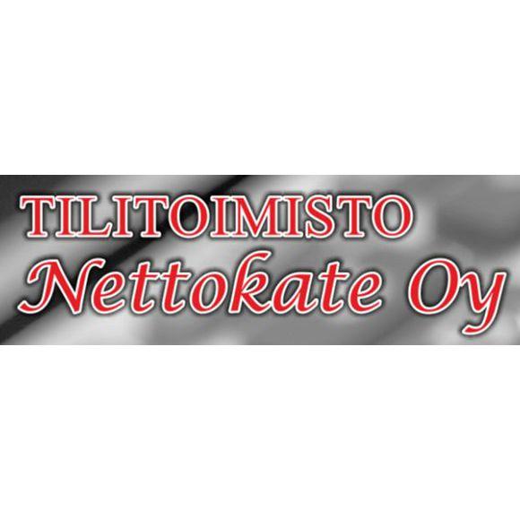 Tilitoimisto Nettokate Oy