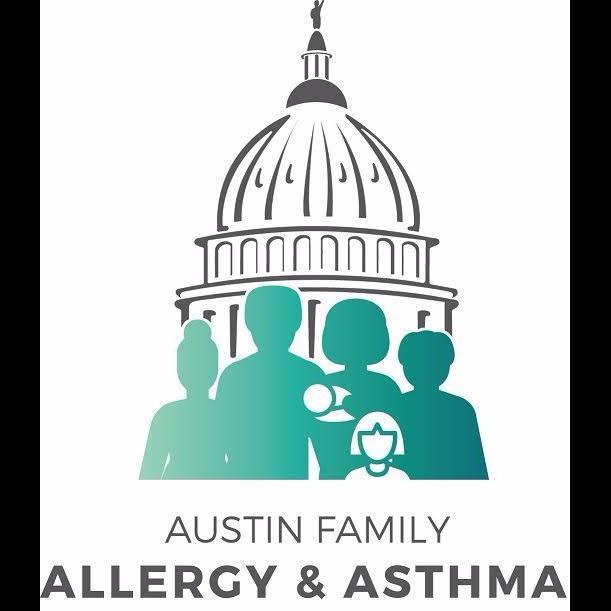 Austin Family Allergy & Asthma