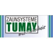 Tumay Zaunsysteme GmbH