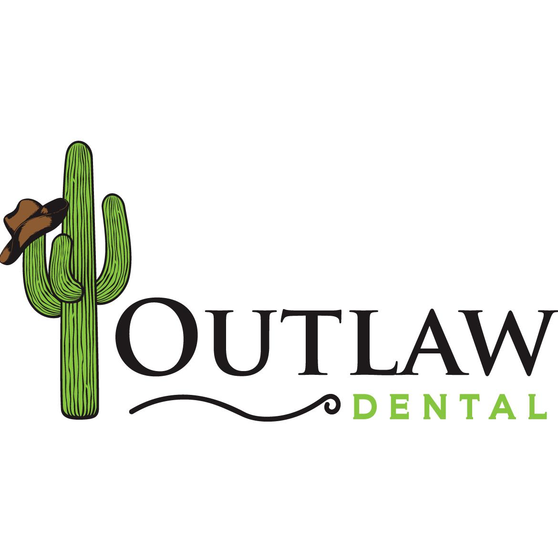 Outlaw Dental