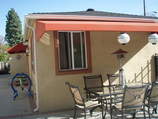 State Wide Construction And Remodeling Los Angeles