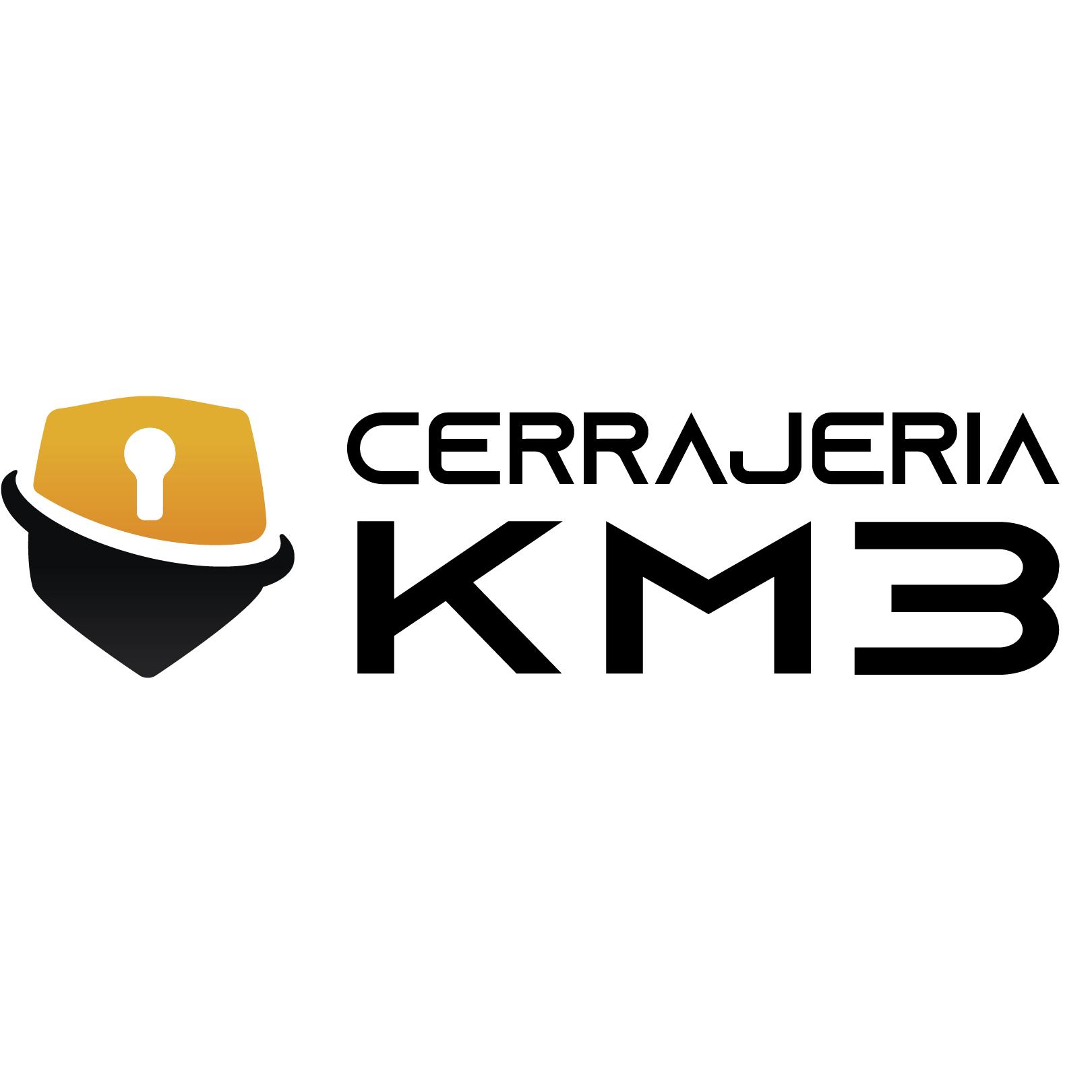 CERRAJERIA KM 3