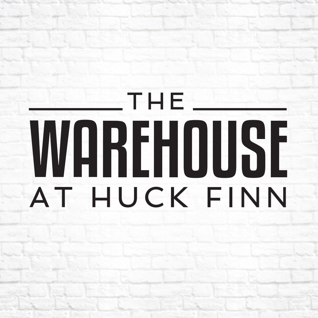 The Warehouse At Huck Finn Coupons Near Me In Albany