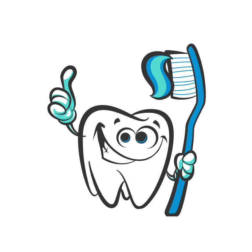 Michael Hilleary DDS PLLC - Westover, WV - Dentists & Dental Services