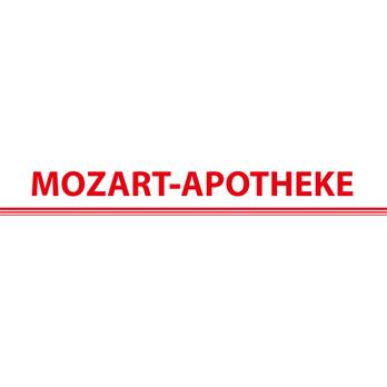 Bild zu Mozart-Apotheke in Hamburg