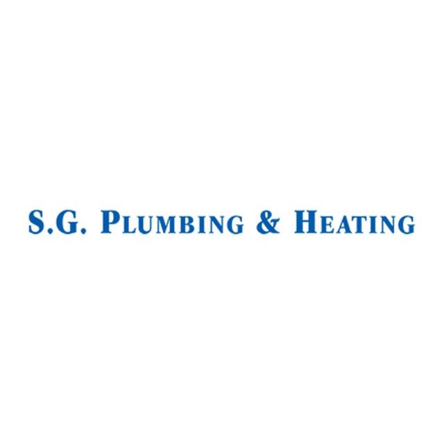 S G Plumbing and Heating - Gravesend, Kent DA12 4RA - 01474 352669 | ShowMeLocal.com