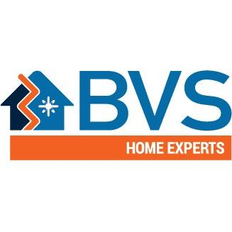 BVS Home Experts