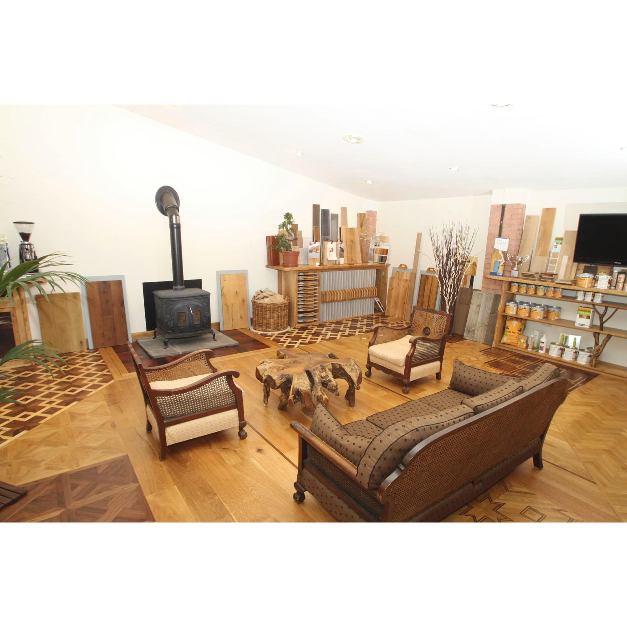 Flooring Tools Bristol: Sale And Laying Of Carpets, Floor And