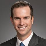 David Henwood - RBC Wealth Management Financial Advisor - St. Petersburg, FL 33701 - (727)502-3627   ShowMeLocal.com