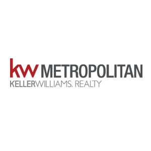 Kim Bonenfant   Keller Williams Realty Bedford - Bedford, NH 03110 - (603)494-5159   ShowMeLocal.com