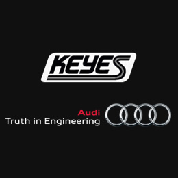 Keyes Audi In Los Angeles Ca 91401 Chamberofcommerce Com