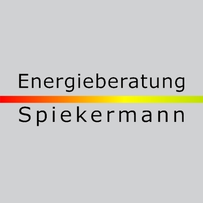 Bild zu Energieberatung Spiekermann in Herten in Westfalen