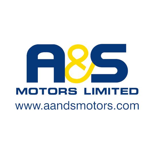 A & S Motors Ltd - Gosport, Hampshire PO12 3SY - 02392 528080   ShowMeLocal.com