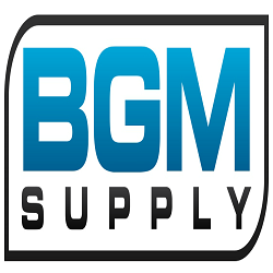B-G-M Supply