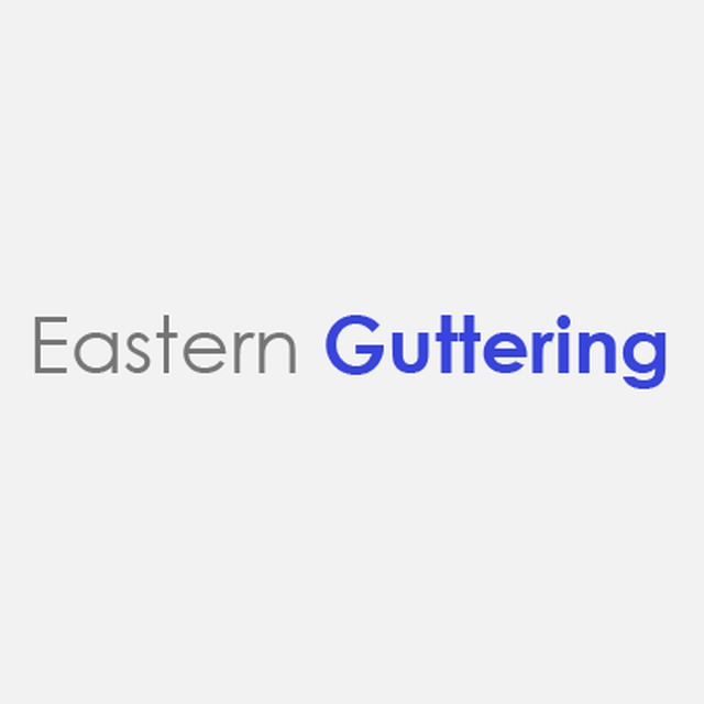 Eastern Guttering - King's Lynn, Norfolk PE33 0JF - 01553 811398 | ShowMeLocal.com