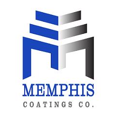Memphis Coatings Company - Memphis, TN 38125 - (901)930-5763   ShowMeLocal.com