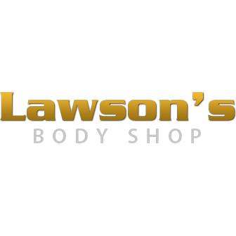 Lawson's Body Shop