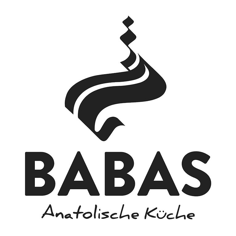 Bild zu Babas - Anatolische Küche in Bremen
