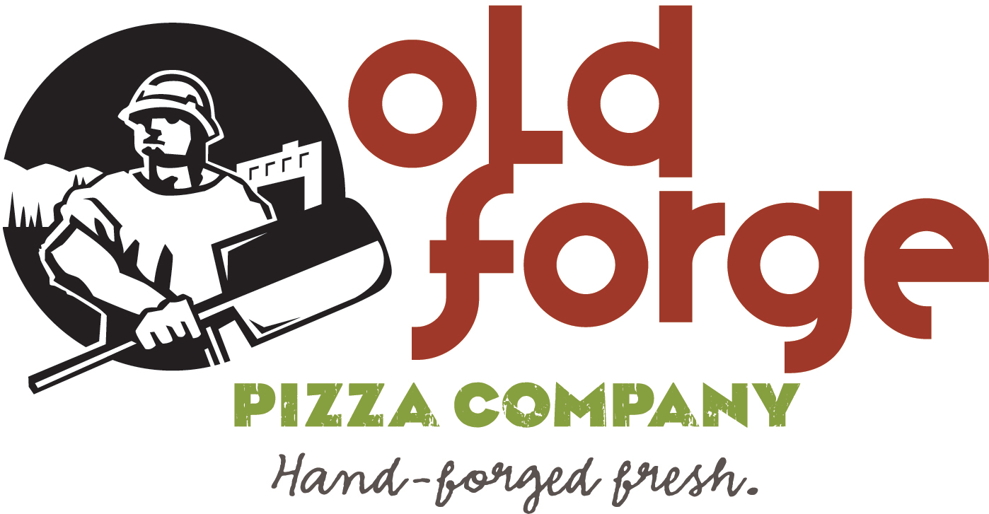 Old Forge Pizza Company
