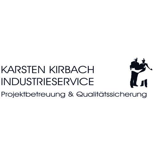 Karsten Kirbach Industrieservice
