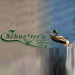 Schueller's Great Exspechtations LLC
