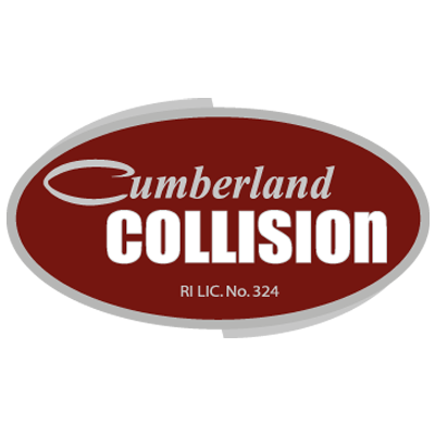 Accepted Rhode Island Car Insurance