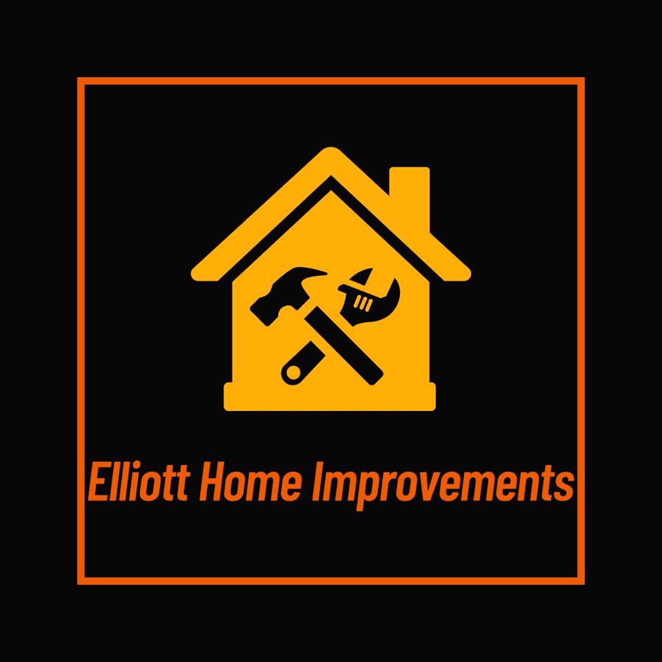 Elliott Home Improvements - Henley-In-Arden, Warwickshire B95 6AQ - 07801 594072   ShowMeLocal.com