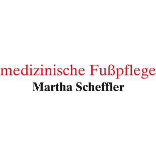 Bild zu Medizinische Fußpflege Martha Scheffler in Düsseldorf