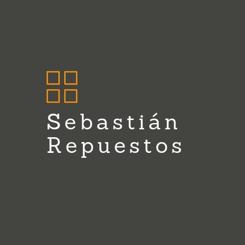 SEBASTIAN REPUESTOS