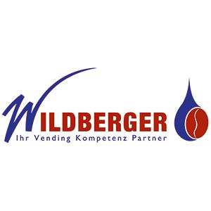Wildberger GmbH - Vending & Automatenfüllprodukte