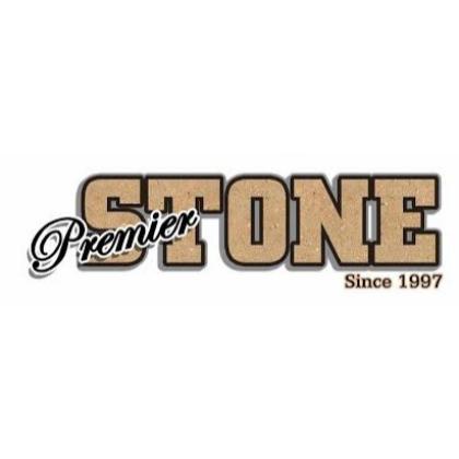 Premier Stone Fabrication, Inc