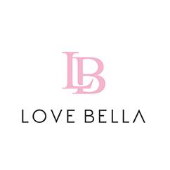 Love Bella