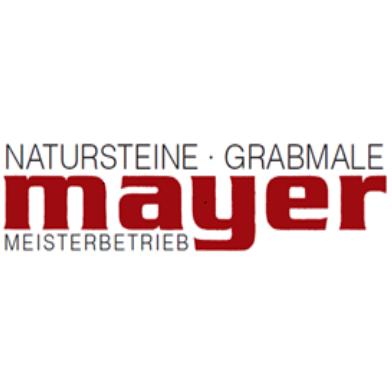 Bild zu Mayer Hans Grabdenkmäler in Lauf an der Pegnitz