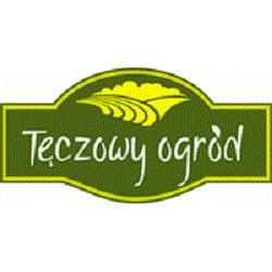 """Gospodarstwo Sadownicze """"Tęczowy Ogród"""" Marcin Wasilewski"""