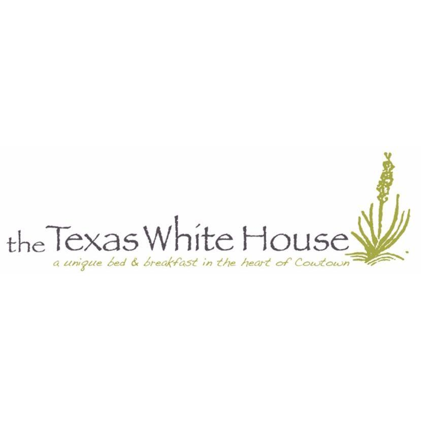The Texas White House Bed & Breakfast