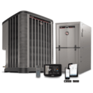 Dougherty Heating & Cooling