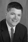 Edward Jones - Financial Advisor: Tom Crowley - ad image