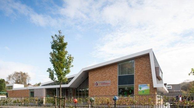LEV-WN Basisschool de Lichtwijzer
