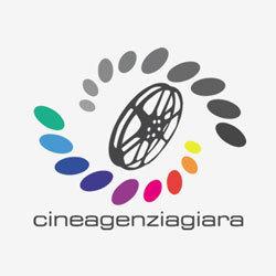 Cineagenzia Giara