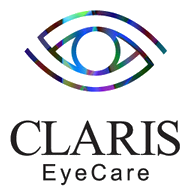 Claris Eye Care - Watertown, WI 53098 - (920)968-7546 | ShowMeLocal.com