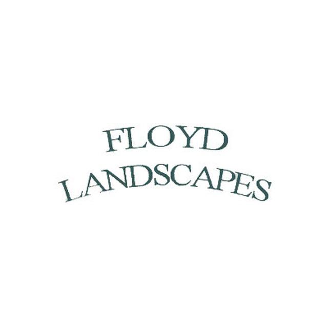 Floyd Landscapes