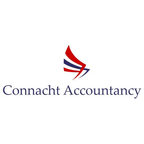 Connacht Accountancy