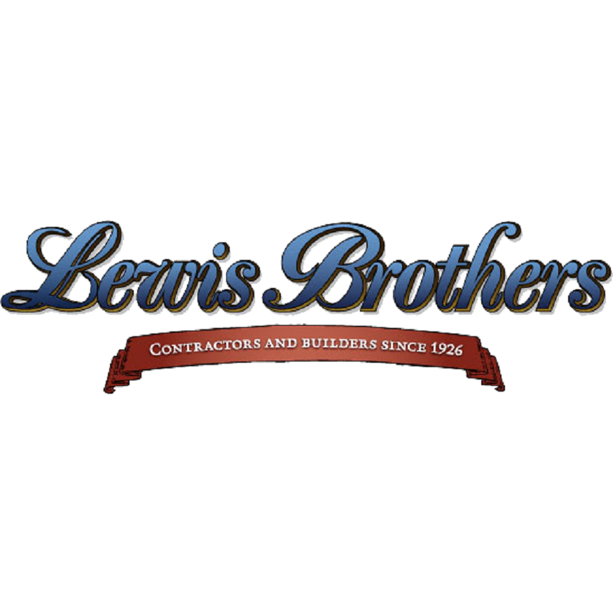 Lewis Brothers Contractors Amp Builders In Quakertown Pa