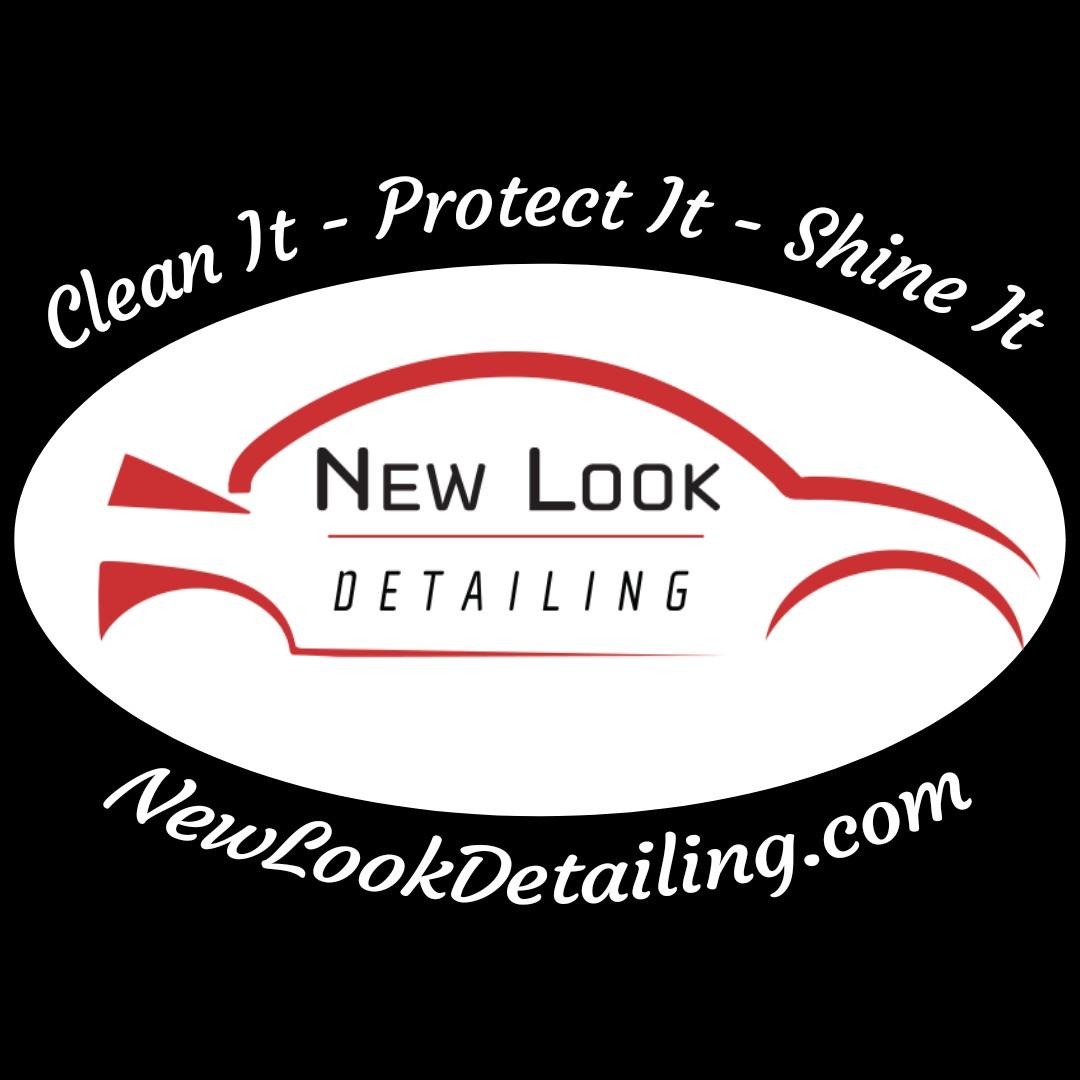 New Look Detailing LLC - Township of Washington, NJ 07676 - (201)321-3979 | ShowMeLocal.com