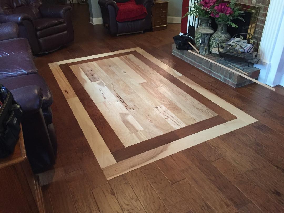 Belmont flooring center belmont north carolina nc for Local hardwood flooring companies
